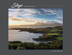 Skye – A Photographic Communion