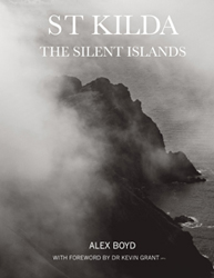 St. Kilda – The Silent Islands